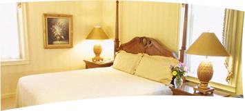 Hotel Winneshiek, Restauration & Steyer Opera House